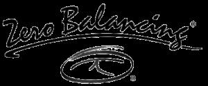 Zero Balancing logo